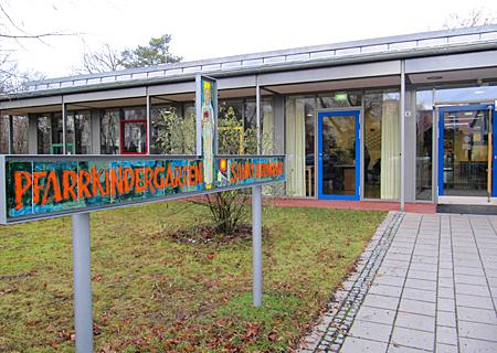 https://www.fuerstenfeldbruck.de/ffb/web.nsf/gfx/Pfarrkindergarten_StBernhard.jpg/$file/Pfarrkindergarten_StBernhard.jpg