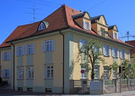 https://www.fuerstenfeldbruck.de/ffb/web.nsf/gfx/Schulkindergarten_Kinderhaus.jpg/$file/Schulkindergarten_Kinderhaus.jpg