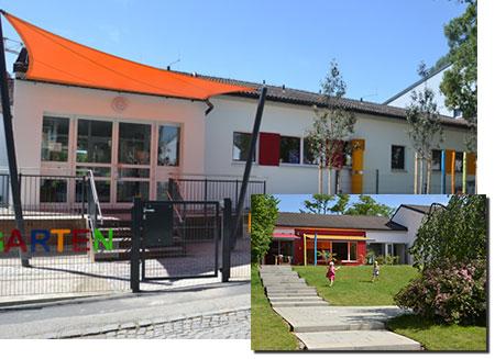 https://www.fuerstenfeldbruck.de/ffb/web.nsf/gfx/ffb_kindergarten_fruehlingsstrasse.jpg/$file/ffb_kindergarten_fruehlingsstrasse.jpg