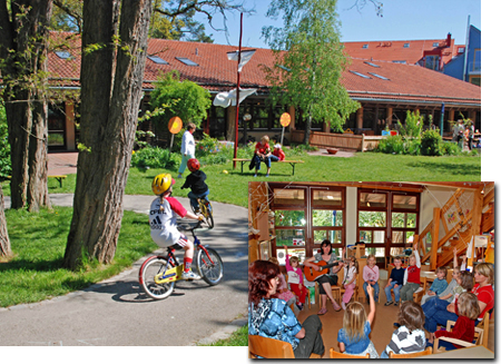 https://www.fuerstenfeldbruck.de/ffb/web.nsf/gfx/ki_regenbogenland.jpg/$file/ki_regenbogenland.jpg