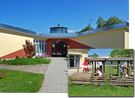 https://www.fuerstenfeldbruck.de/ffb/web.nsf/gfx/ki_sternkindergarten.jpg/$file/ki_sternkindergarten.jpg